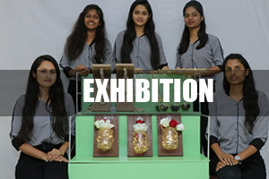 https://www.ttachinchwad.com/wp-content/uploads/2020/03/EXHIBITION-300x200.jpg