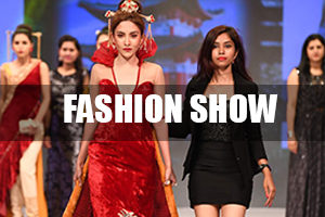 https://www.ttachinchwad.com/wp-content/uploads/2020/03/FASHION-SHOW-300x200.jpg