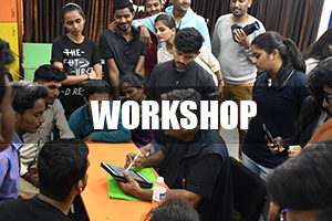 https://www.ttachinchwad.com/wp-content/uploads/2020/03/WORKSHOP-300x200.jpg