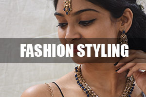https://www.ttachinchwad.com/wp-content/uploads/2020/03/fashion-styling-300x200.jpg